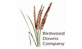 Birdwood Downs