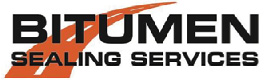 Bitumen Sealing Services