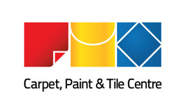 Carpet Paint and Tile Centre